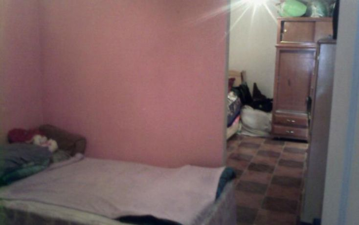 Foto de casa en venta en independencia 46, 19 de septiembre, ecatepec de morelos, estado de méxico, 1197357 no 06