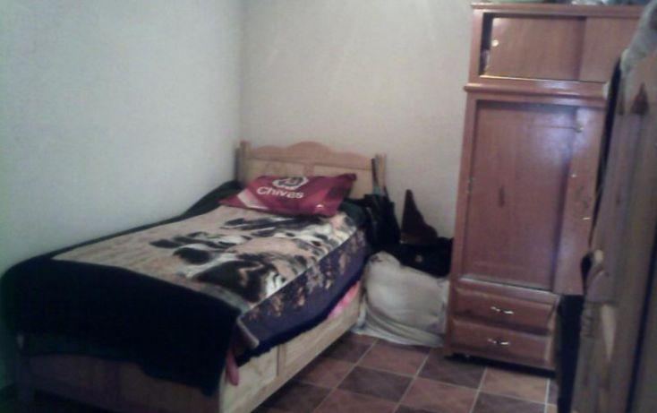 Foto de casa en venta en independencia 46, 19 de septiembre, ecatepec de morelos, estado de méxico, 1197357 no 07