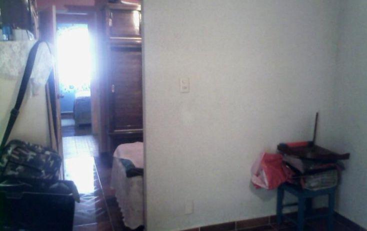 Foto de casa en venta en independencia 46, 19 de septiembre, ecatepec de morelos, estado de méxico, 1197357 no 08