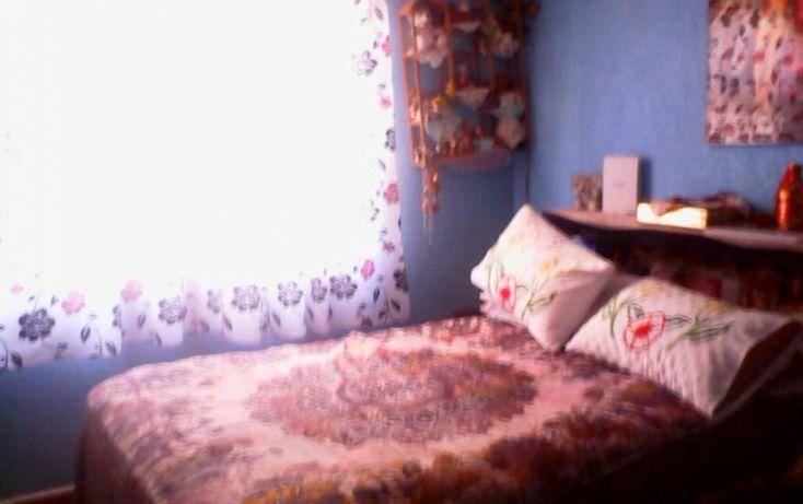Foto de casa en venta en independencia 46, 19 de septiembre, ecatepec de morelos, estado de méxico, 1197357 no 09