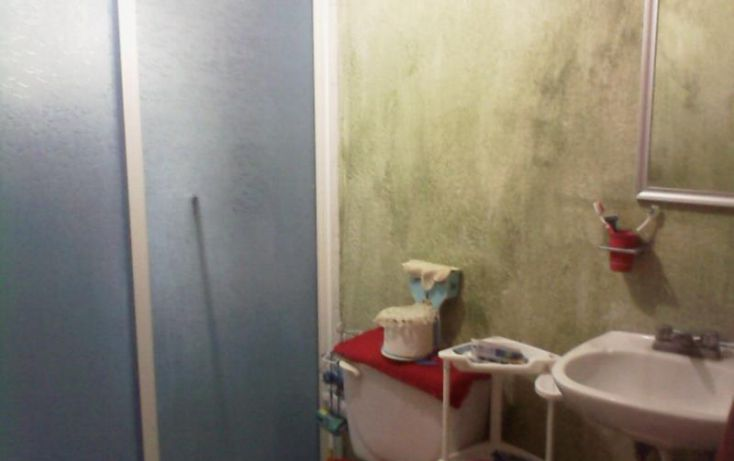 Foto de casa en venta en independencia 46, 19 de septiembre, ecatepec de morelos, estado de méxico, 1197357 no 10