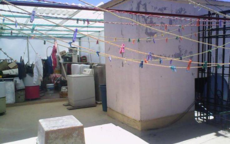 Foto de casa en venta en independencia 46, 19 de septiembre, ecatepec de morelos, estado de méxico, 1197357 no 13