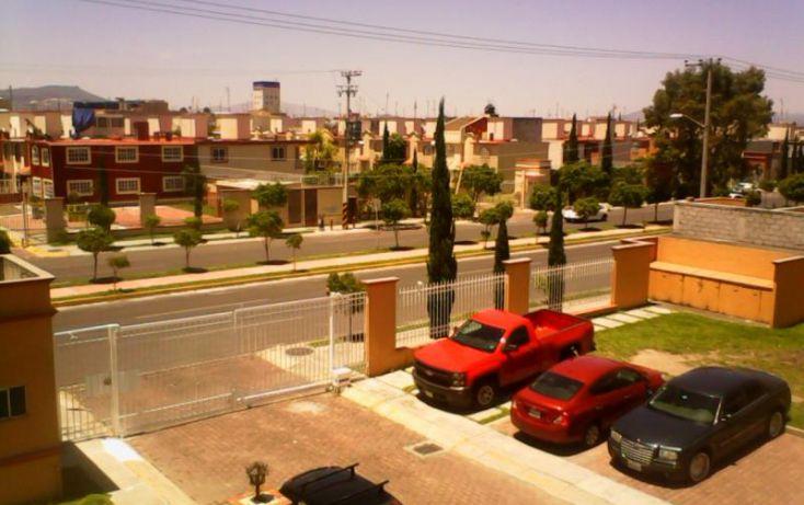Foto de casa en venta en independencia 46, 19 de septiembre, ecatepec de morelos, estado de méxico, 1197357 no 14