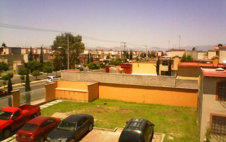 Foto de casa en venta en independencia 46, 19 de septiembre, ecatepec de morelos, estado de méxico, 1197357 no 15