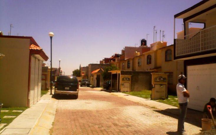 Foto de casa en venta en independencia 46, 19 de septiembre, ecatepec de morelos, estado de méxico, 1197357 no 16