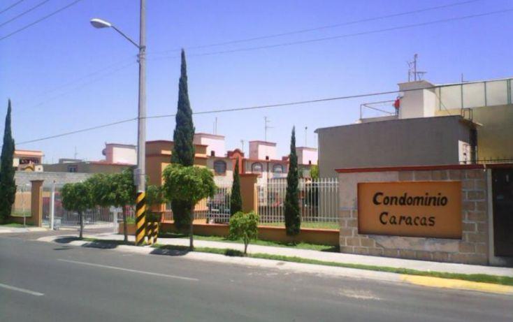 Foto de casa en venta en independencia 46, 19 de septiembre, ecatepec de morelos, estado de méxico, 1197357 no 19