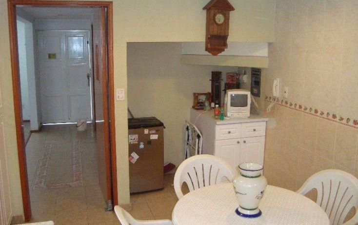 Foto de casa en venta en independencia 501, misiones de santa esperanza, toluca, estado de méxico, 1034739 no 03