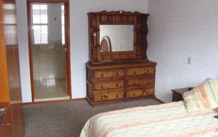 Foto de casa en venta en independencia 501, misiones de santa esperanza, toluca, estado de méxico, 1034739 no 05