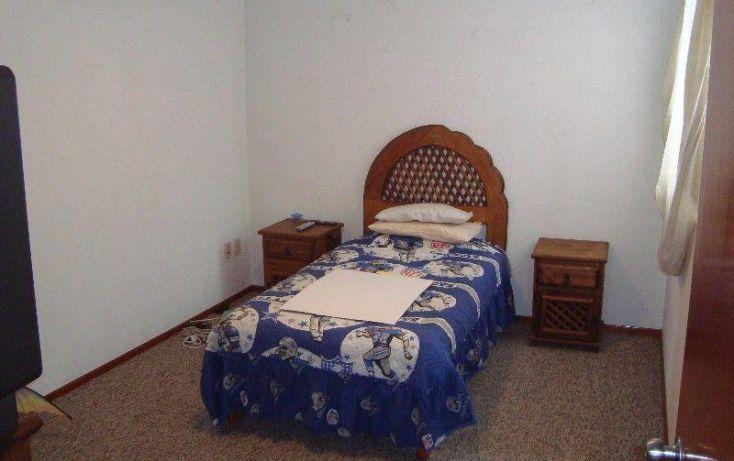 Foto de casa en venta en independencia 501, misiones de santa esperanza, toluca, estado de méxico, 1034739 no 06