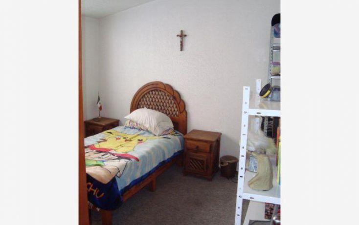 Foto de casa en venta en independencia 501, misiones de santa esperanza, toluca, estado de méxico, 1034739 no 08
