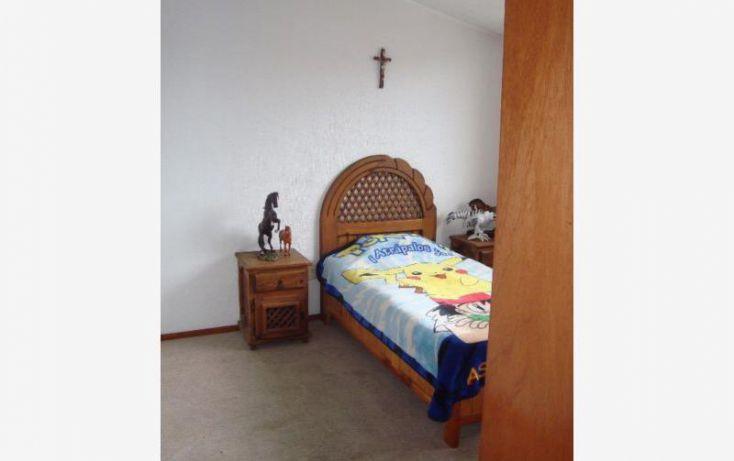 Foto de casa en venta en independencia 501, misiones de santa esperanza, toluca, estado de méxico, 1034739 no 09