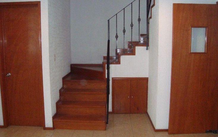Foto de casa en venta en independencia 501, misiones de santa esperanza, toluca, estado de méxico, 1034739 no 10