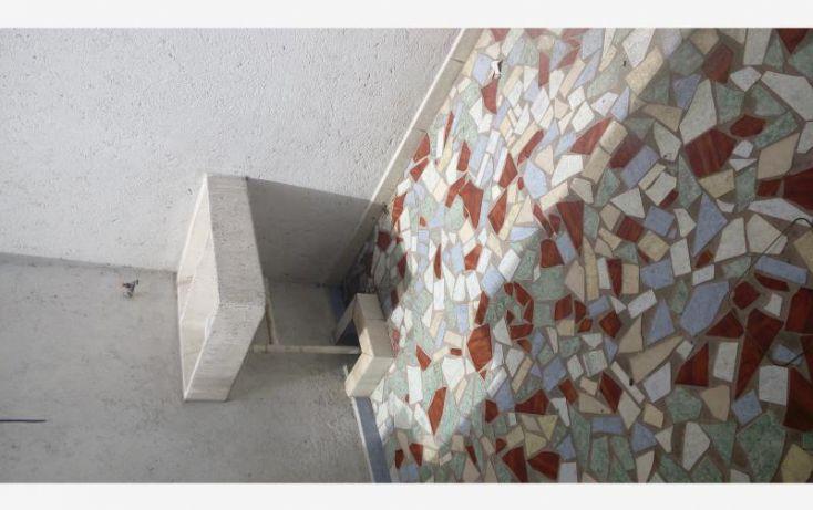 Foto de casa en venta en independencia 501, misiones de santa esperanza, toluca, estado de méxico, 1034739 no 14