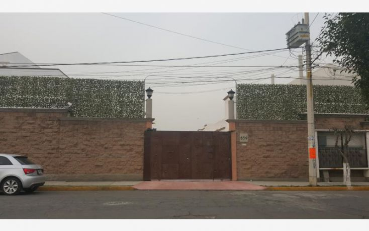 Foto de casa en renta en independencia 659, mexicaltzingo, mexicaltzingo, estado de méxico, 1685396 no 06