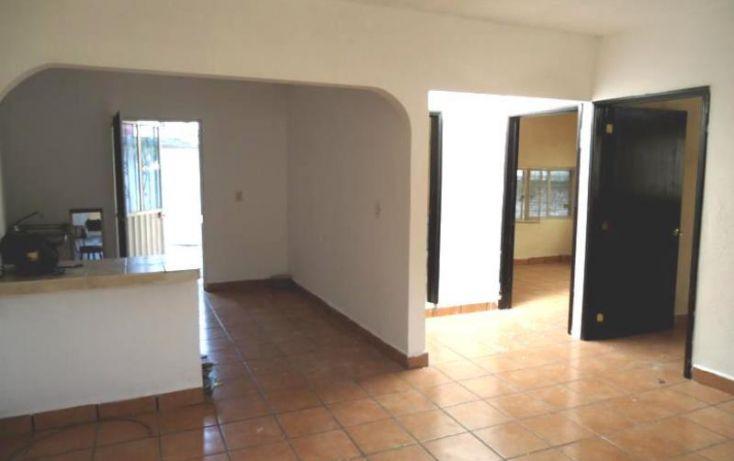 Foto de casa en venta en independencia 7, 3 de mayo, emiliano zapata, morelos, 466946 no 02