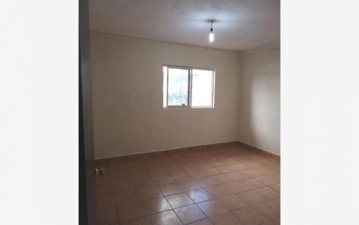 Foto de casa en venta en independencia 7, 3 de mayo, emiliano zapata, morelos, 466946 no 04