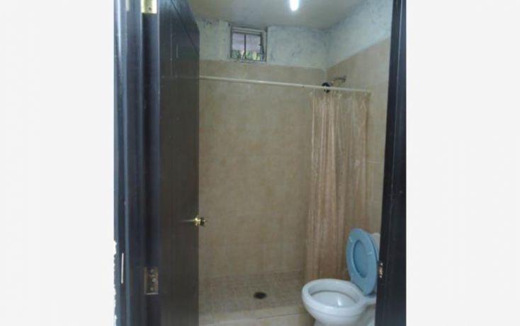 Foto de casa en venta en independencia 7, 3 de mayo, emiliano zapata, morelos, 466946 no 05