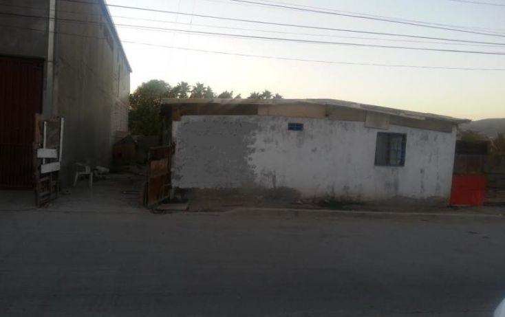 Foto de casa en venta en independencia 719, colas del matamoros, tijuana, baja california norte, 1612026 no 01