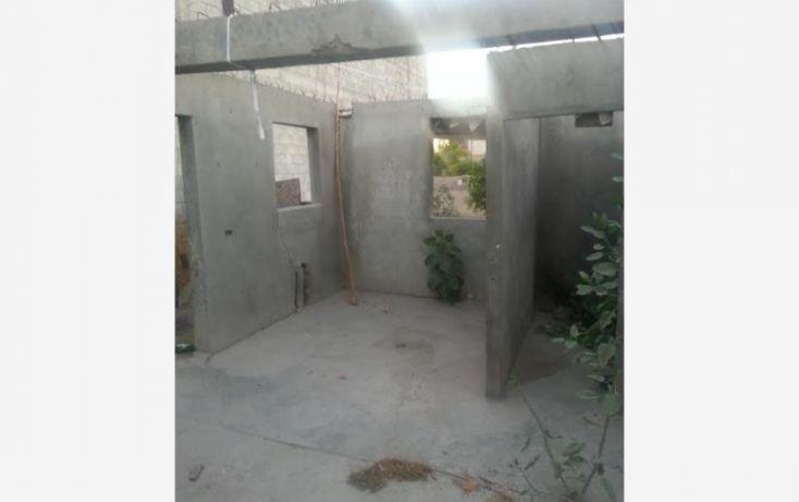 Foto de casa en venta en independencia 719, colas del matamoros, tijuana, baja california norte, 1612026 no 02