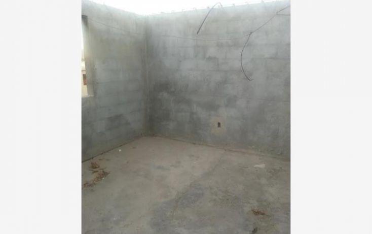 Foto de casa en venta en independencia 719, colas del matamoros, tijuana, baja california norte, 1612026 no 03