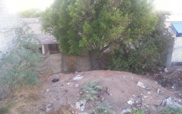 Foto de casa en venta en independencia 719, colas del matamoros, tijuana, baja california norte, 1612026 no 04