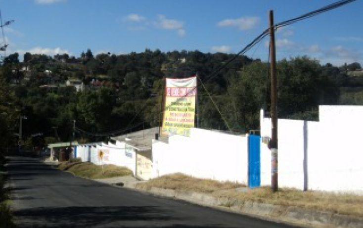 Foto de terreno habitacional en venta en, independencia ampliación, tlalnepantla de baz, estado de méxico, 1108051 no 02