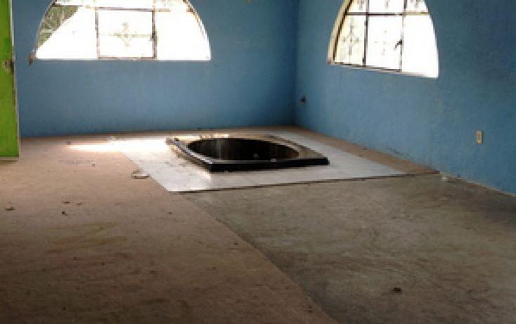 Foto de terreno habitacional en venta en, independencia ampliación, tlalnepantla de baz, estado de méxico, 1108051 no 04