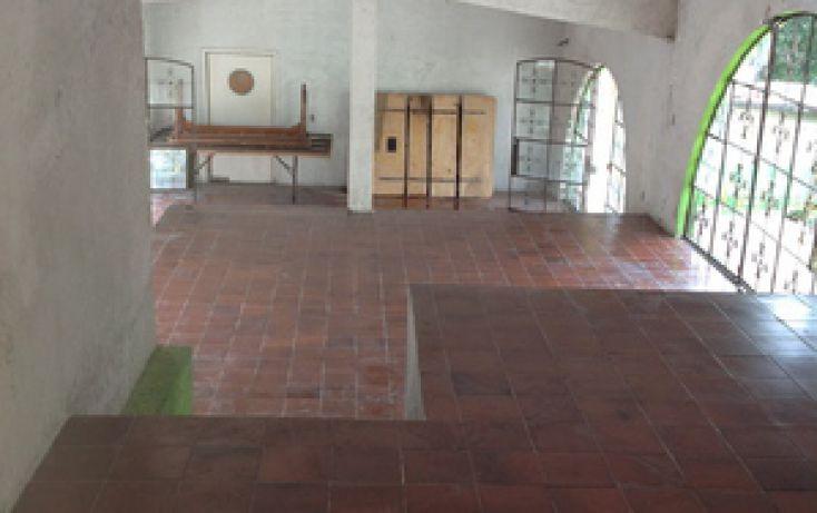 Foto de terreno habitacional en venta en, independencia ampliación, tlalnepantla de baz, estado de méxico, 1108051 no 06