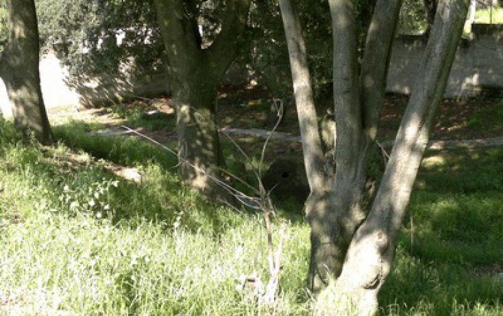 Foto de terreno habitacional en venta en, independencia ampliación, tlalnepantla de baz, estado de méxico, 1108051 no 09