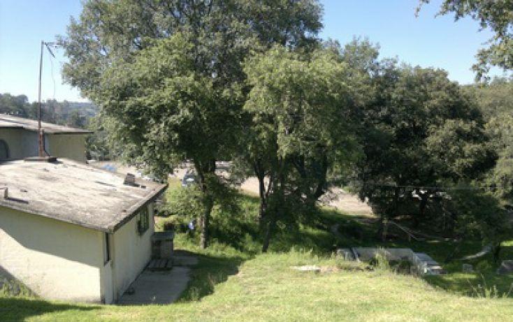 Foto de terreno habitacional en venta en, independencia ampliación, tlalnepantla de baz, estado de méxico, 1108051 no 12