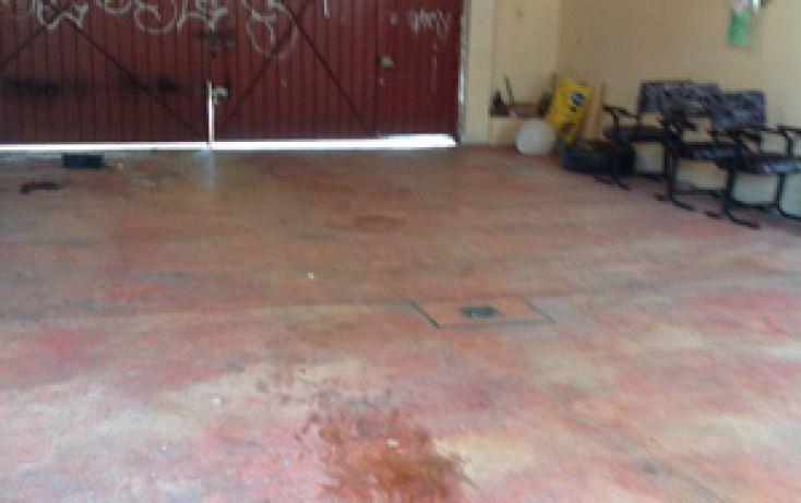 Foto de terreno habitacional en venta en, independencia ampliación, tlalnepantla de baz, estado de méxico, 1108051 no 14