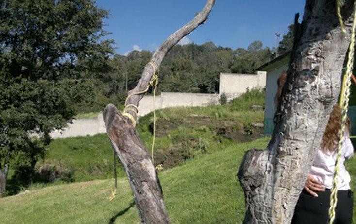 Foto de terreno habitacional en venta en, independencia ampliación, tlalnepantla de baz, estado de méxico, 1108051 no 15