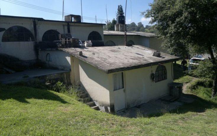 Foto de terreno habitacional en venta en, independencia ampliación, tlalnepantla de baz, estado de méxico, 1108051 no 16