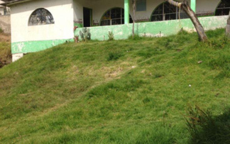 Foto de terreno habitacional en venta en, independencia ampliación, tlalnepantla de baz, estado de méxico, 1108051 no 18