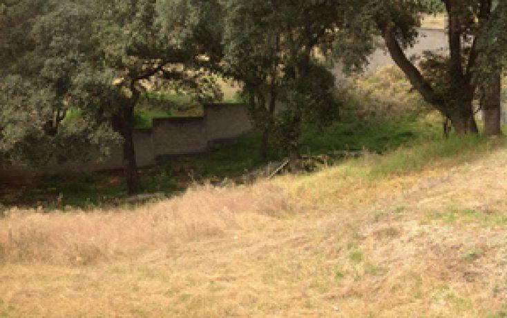 Foto de terreno habitacional en venta en, independencia ampliación, tlalnepantla de baz, estado de méxico, 1108051 no 19