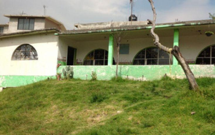 Foto de terreno habitacional en venta en, independencia ampliación, tlalnepantla de baz, estado de méxico, 1108051 no 20