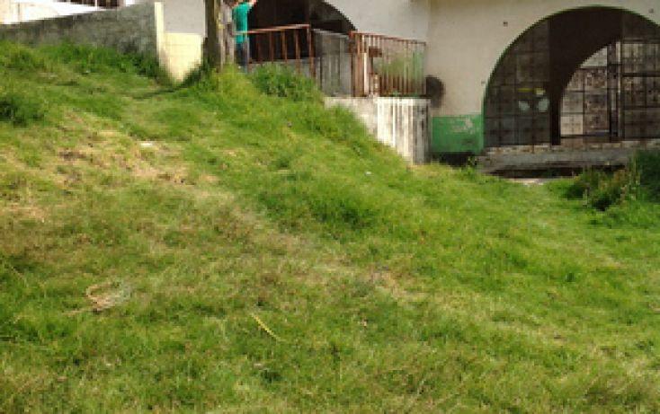 Foto de terreno habitacional en venta en, independencia ampliación, tlalnepantla de baz, estado de méxico, 1108051 no 21