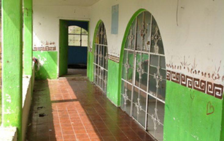 Foto de terreno habitacional en venta en, independencia ampliación, tlalnepantla de baz, estado de méxico, 1108051 no 22