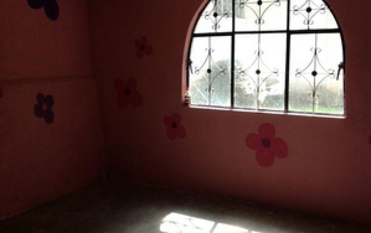 Foto de terreno habitacional en venta en, independencia ampliación, tlalnepantla de baz, estado de méxico, 1108051 no 23