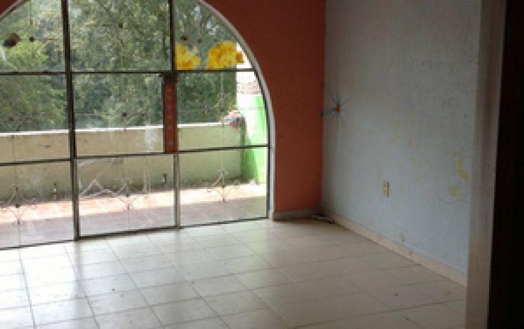Foto de terreno habitacional en venta en, independencia ampliación, tlalnepantla de baz, estado de méxico, 1108051 no 24