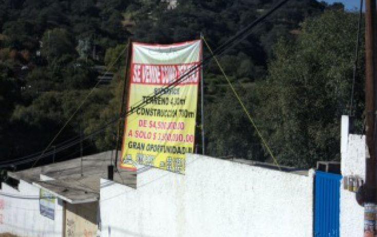 Foto de terreno habitacional en venta en, independencia ampliación, tlalnepantla de baz, estado de méxico, 1108051 no 25