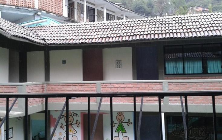 Foto de local en venta en  , independencia, angangueo, michoac?n de ocampo, 1864516 No. 02