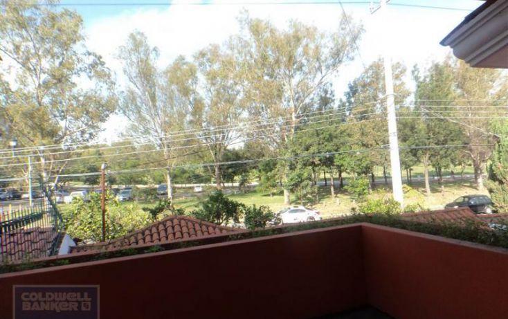 Foto de casa en venta en independencia, arcos de guadalupe, zapopan, jalisco, 1788824 no 02