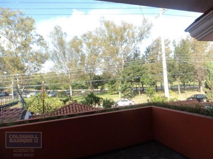 Foto de casa en venta en  , arcos de guadalupe, zapopan, jalisco, 1788824 No. 02
