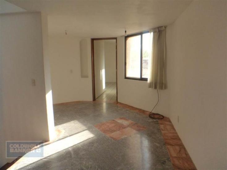 Foto de casa en venta en  , arcos de guadalupe, zapopan, jalisco, 1788824 No. 04