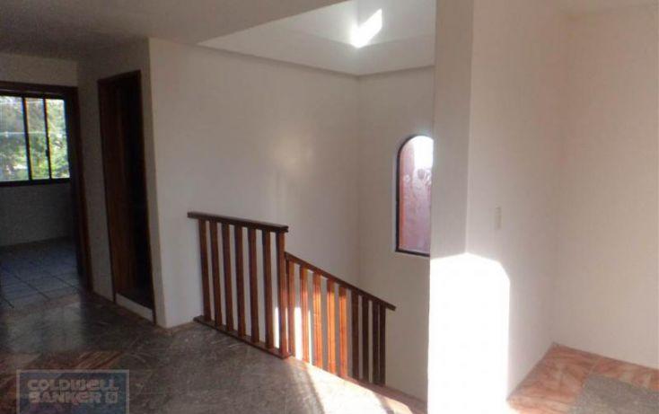 Foto de casa en venta en independencia, arcos de guadalupe, zapopan, jalisco, 1788824 no 08