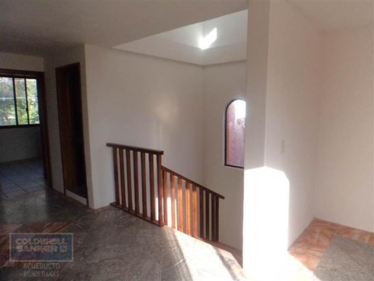 Foto de casa en venta en  , arcos de guadalupe, zapopan, jalisco, 1788824 No. 08