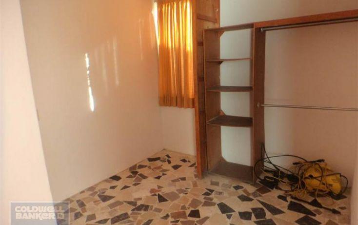 Foto de casa en venta en independencia, arcos de guadalupe, zapopan, jalisco, 1788824 no 09