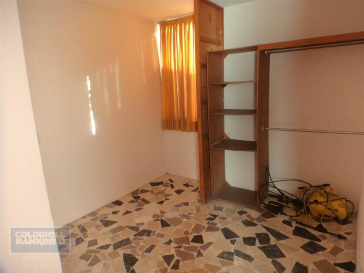 Foto de casa en venta en  , arcos de guadalupe, zapopan, jalisco, 1788824 No. 09