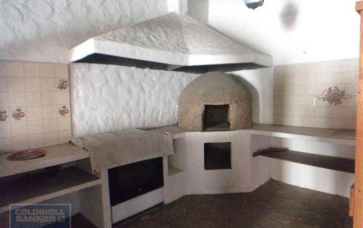 Foto de casa en venta en independencia, arcos de guadalupe, zapopan, jalisco, 1788824 no 10
